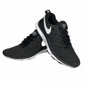Nike Mens sz 10 Free Trainer 5.0 Running Shoes